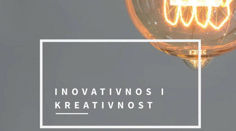 O kreativnosti, 4 P teorija Product/ Person/ Place/ Process