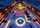 8 Reasons to do Erasmus/EVS in Zagreb