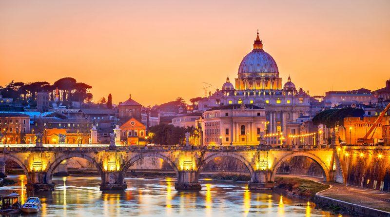 Hitno tražimo 1 sudionika za projekt u Italiji (Alba).
